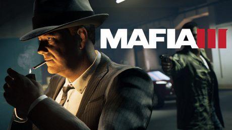 Mafia spotyka GTA - wszystko, co wiemy o Mafii 3