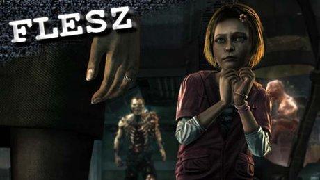 FLESZ - 7 listopada 2011
