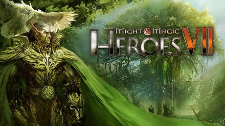 Might and Magic: Heroes VII - wywiad z producentk� z Limbic Enterteinment
