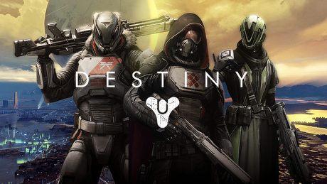 Jak si� gra w Destiny na maksymalnym poziomie? Nasze wra�enia z endgame'u