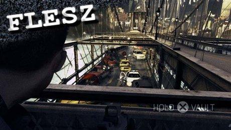 FLESZ - 4 listopada 2011