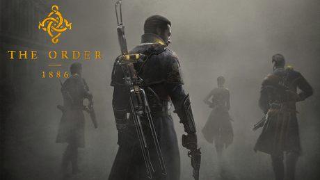 Poznajemy tajemnice The Order: 1886 - zobacz gameplay z PS4