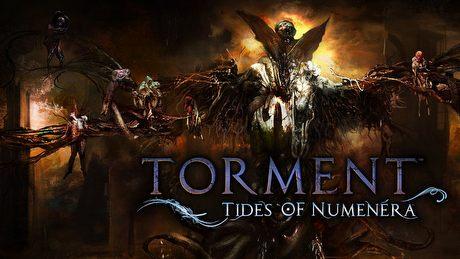 Torment: Tides of Numenera w obj�ciach Samca Alfa � czy gra wyjdzie z cienia legendy?