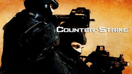 Od moda do Half-Life, po Global Offensive - jak kszta�towa� si� Counter-Strike?