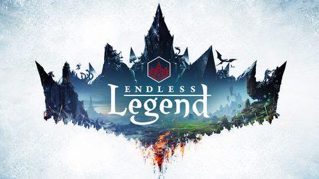 Endless Legend - Herosi wymieszani z Cywilizacj� [1/2]