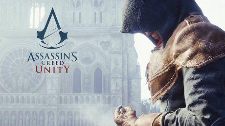 Komentarz: Co sądzimy o Assassin's Creed: Unity?