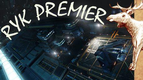 Gry dla �elity� i nie tylko! FLESZ: Ryk Premier � 15 grudnia 2014