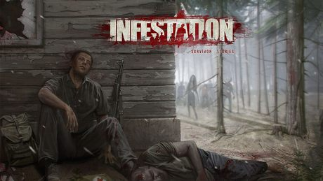 Od WarZ do Infestation - co si� sta�o ze zrzynk� z DayZ?