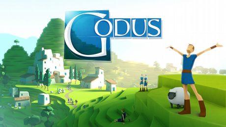 Godus - brutalne zderzenie wizji z rzeczywisto�ci�