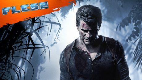 Co łączy Uncharted 4, Project CARS i Homefront? Opóźnienia! FLESZ – 12 marca 2015