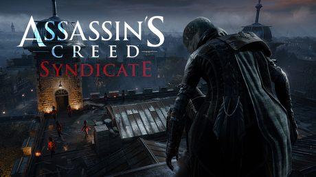 Nowy gameplay z Assassin's Creed: Syndicate! Czy Syndykat uniknie błędów Unity?