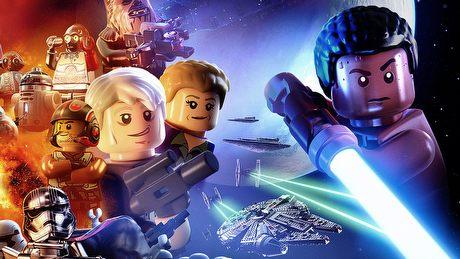 Graliśmy w LEGO: Przebudzenie Mocy! Pierwsze wrażenia z E3 2016