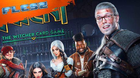 E3 w pigułce – newsy, plotki i gameplaye. FLESZ – 21 czerwca 2016
