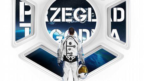 Przegląd Tygodnia - Assassin 2D, intro Wiedźmina, Civilization w kosmosie