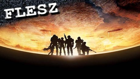 FLESZ - 14 grudnia 2009