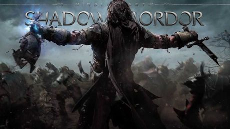 Co ju� wiemy o Middle-earth: Shadow of Mordor?