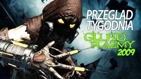 Przegląd Tygodnia - Glutoplazmy 2009!