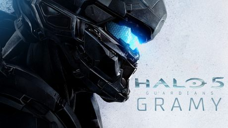 Gramy w Halo 5: Guardians 2/2 – Master Chief kontra Kraken!