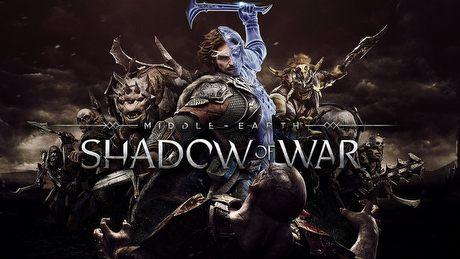 Cień Mordoru powraca! Co zmieni się w Shadow of War
