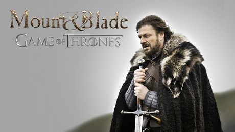 Mount & Blade: Gra o Tron � testujemy moda A Clash of Kings