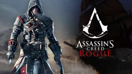 Czy warto by�o czeka�? Testujemy Assassin's Creed: Rogue na PC