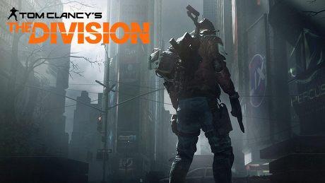 Graliśmy w The Division - wielka niewiadoma targów E3 2015?