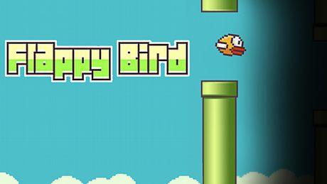 Komentarz - wzlot i upadek Flappy Bird
