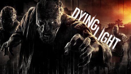 18 minut z Dying Light � miasto za dnia i noc�