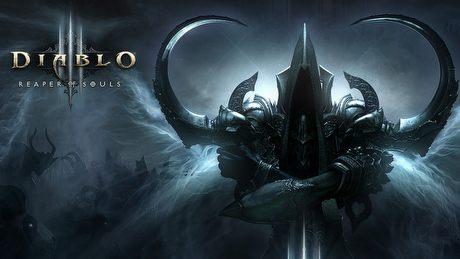 Diablo III: Reaper of Souls - dodatek idealny? [2/2]