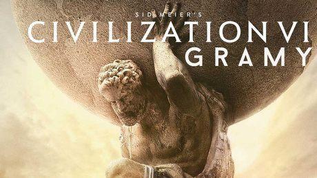 Grali�my w Civilization VI! Pierwszy gameplay, pierwsze wra�enia