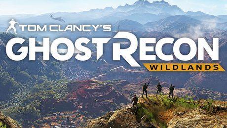 Gramy w Ghost Recon Wildlands! 15 minut z misją kooperacyjną z targów E3 2016