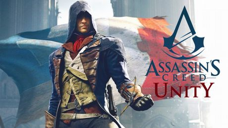 Gramy w Assassin's Creed: Unity - nowy zab�jca, nowa jako��?