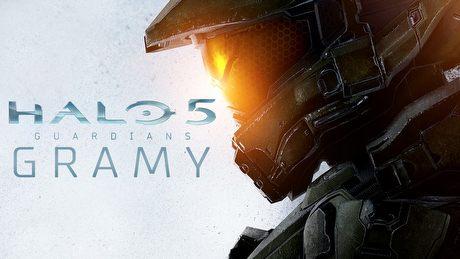 Gramy w Halo 5: Guardians 1/2 – odbijamy stację kosmiczną