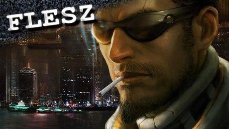 FLESZ - 7 czerwca 2010
