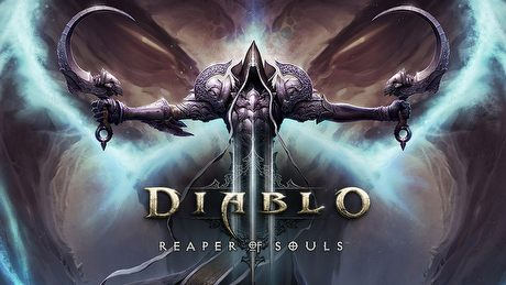 Gramy w wersj� beta Diablo III: Reaper of Souls!