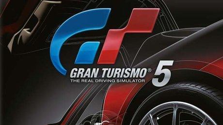 Gran Turismo 5 - Top Gear, tuning i zdjęcia