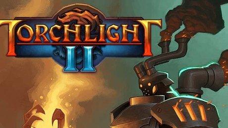 Torchlight 2 - �wietny od samego pocz�tku!