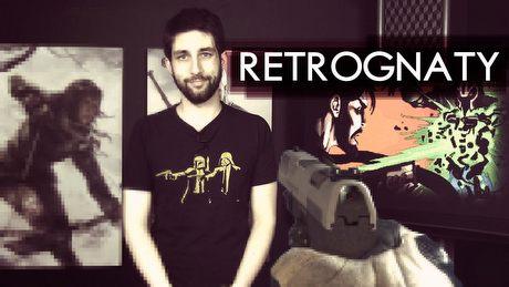 Strife, protoplasta strzelanin RPG - Retrognaty #2