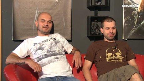 Grand Theft Auto V - komentarz redakcji