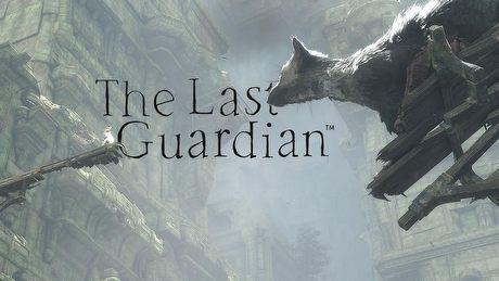 Gra nad przepaścią - jak The Last Guardian wróciło do życia?