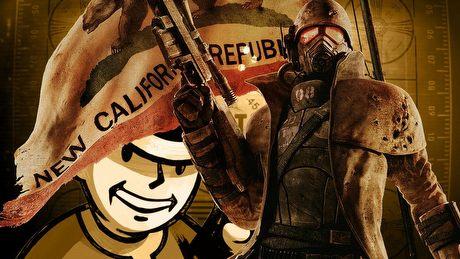 Co jest najmocniejszą stroną serii Fallout? Weź udział w dyskusji!
