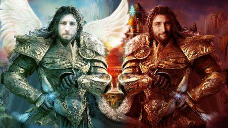 Testujemy wersj� beta Might & Magic: Heroes VII - zobacz gr� w akcji przed premier�