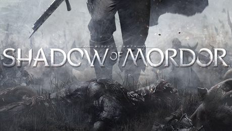 Targi gamescom 2014 - depczemy orków w Middle-Earth: Shadow of Mordor