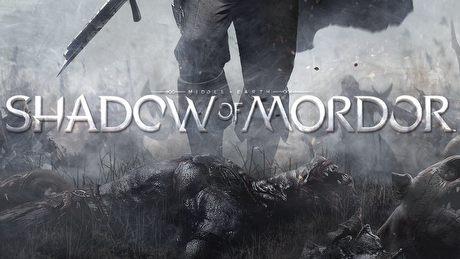 Targi gamescom 2014 - depczemy ork�w w Middle-Earth: Shadow of Mordor