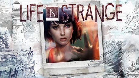 Wideorecenzja Life is Strange - epizodyczny ucze� przer�s� swego mistrza