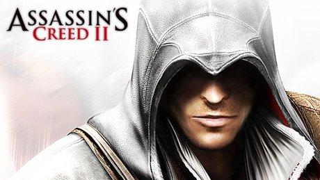 Assassin's Creed II - zwiastun pod lupą