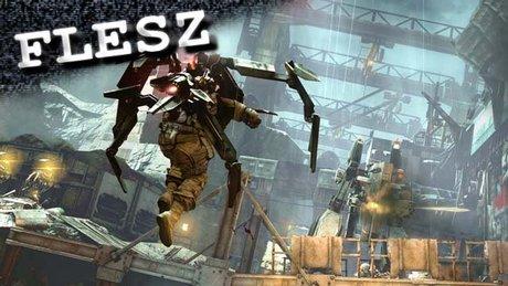 FLESZ - 7 kwietnia 2011