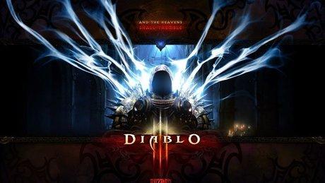 Komentarz: beta Diablo III
