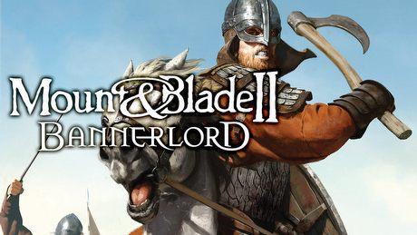 Dwójka wszystko robi lepiej - gramy w Mount and Blade 2: Bannerlord