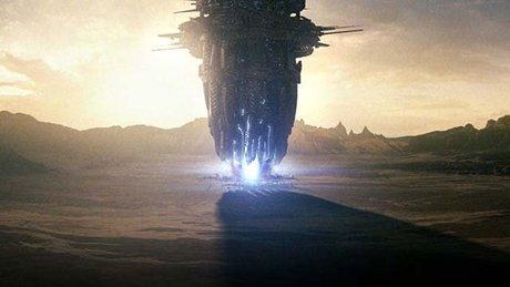 Szort - Mass Effect 2